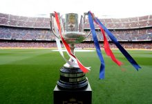 Photo of قرعة كأس إسبانيا| مواجهة سهلة لبرشلونة وريال مدريد.. وقاهر أتلتيكو يصطدم بفالنسيا