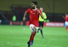 Photo of الأفضل والأسوأ في النادي الأهلي أمام النجم الساحلي