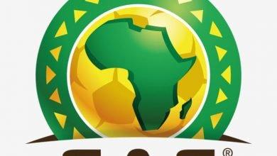 Photo of تغييرات في مواعيد تصفيات كأس أمم أفريقيا وكأس العالم بعد عودة الكان لفصل الشتاء