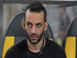 Photo of أمير مرتضي: الزمالك يواجه حملة لإسقاطه