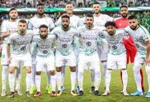 Photo of تشكيل الأهلي السعودي المتوقع أمام الرائد في الدوري السعودي