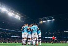 Photo of تشكيل مانشستر سيتي الرسمي لمواجهة فولهام في كأس الاتحاد الإنجليزي