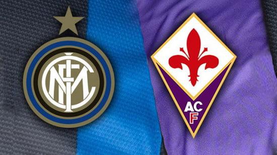 مشاهدة مباراة انتر ميلان وفيورنتينا بث مباشر اليوم 29-01-2020 في كأس إيطاليا