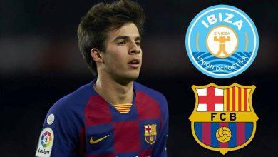 صورة بث مباشر برشلونة و إيبيزا اليوم 22-01-2020 كأس ملك إسبانيا