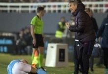 Photo of كيكي سيتيين يكشف سبب معاناة برشلونة أمام إيبيزا