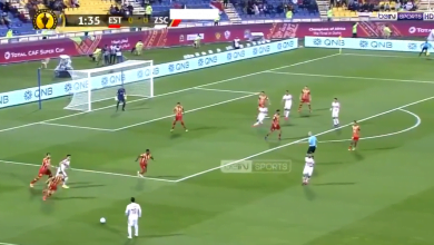 Photo of اهداف مباراة الزمالك والترجي (3-1) دوري ابطال افريقيا