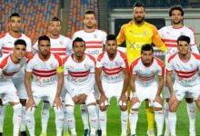 Photo of عاجل.. الزمالك ينسحب من مباراة القمة أمام الأهلي في الدوري المصري
