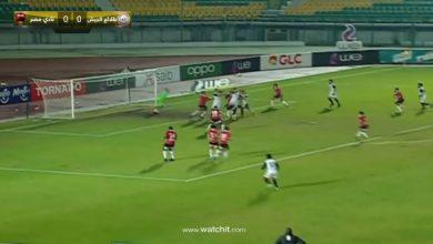 Photo of اهداف مباراة طلائع الجيش ونادي مصر (4-0) الدوري المصري