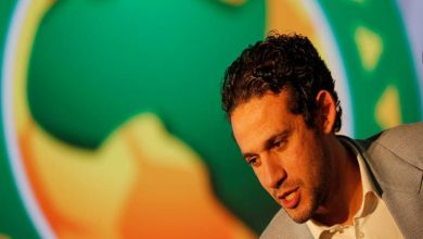 Photo of محمد فضل: قرارات لجنة الانضباط مستقلة .. ولم اتدخل في العقوبات