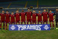 Photo of قائمة بيراميدز | أنتي تشاتشيتش يستدعي 23 لاعباً لمواجهة زاناكو
