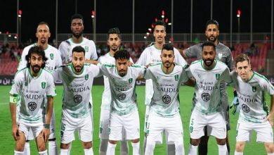 Photo of الشكاوى تنهال على نادي الأهلي السعودي