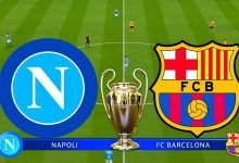 Photo of موندو تتوقع تشكيل قمة برشلونة ونابولي في دوري أبطال أوروبا