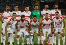 Photo of ماذا قال اتحاد الكرة بعد انسحاب الزمالك أمام الأهلي؟