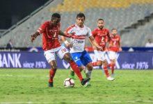 Photo of التشكيلة المتوقعة لقمة كأس السوبر المصري بين الأهلي والزمالك