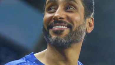 Photo of سامي الجابر: مباراة الكلاسيكو ممتعة.. والاتحاد عازم على العودة