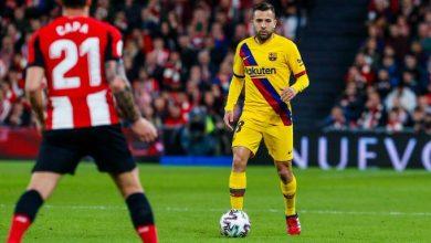Photo of الأفضل والأسوأ في برشلونة أمام أتلتيك بيلباو في مباراة كأس إسبانيا