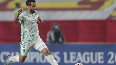 Photo of الأفضل والأسوأ في الأهلي السعودي أمام الوحدة الإماراتي خلال مباراة اليوم