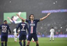 Photo of الأفضل والأسوأ في باريس سان جيرمان أمام بوردو خلال مباراة اليوم