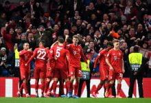 Photo of دوري أبطال أوروبا | بايرن ميونيخ يصنع التاريخ بثلاثية في مرمى تشيلسي