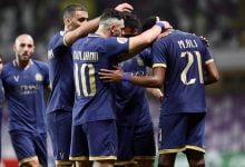 Photo of دوري أبطال آسيا| حمد الله يقود النصر لفوز ثمين على العين الإماراتي