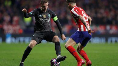 Photo of رئيس ريال مدريد السابق: فوز أتلتيكو على ليفربول أكد أن الليجا أقوى من البريميرليج