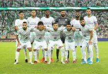 Photo of تشكيل الأهلي السعودي المتوقع أمام الفتح في الدوري السعودي