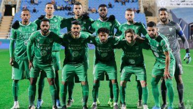 Photo of تشكيل الأهلي السعودي المتوقع أمام استقلال طهران في دوري أبطال آسيا