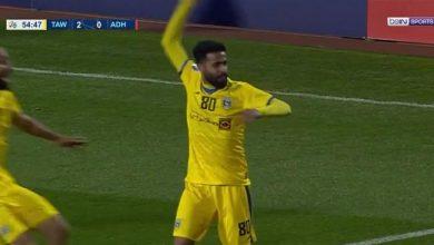 Photo of اهداف مباراة التعاون والدحيل (2-0) دوري ابطال اسيا