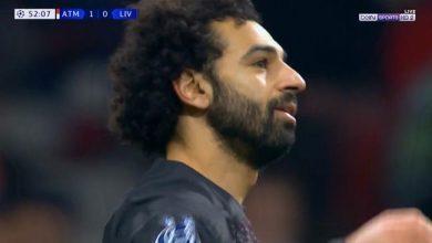 Photo of ملخص مباراة ليفربول واتليتكو مدريد بتعليق حفيظ دراجي