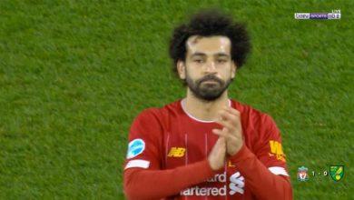 Photo of ملخص مباراة ليفربول ونوريتش سيتي بتعليق رؤوف خليف