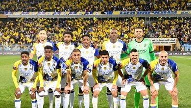 Photo of آخر أخبار النصر اليوم.. مستقبل فيتوريا و15 مليون من أجل مايكون