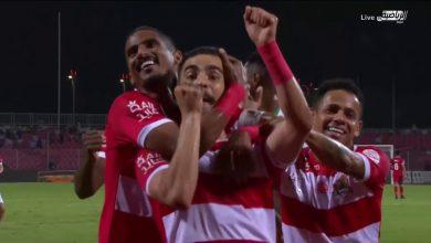 Photo of اهداف مباراة الاهلي والوحدة (0-2) الدوري السعودي