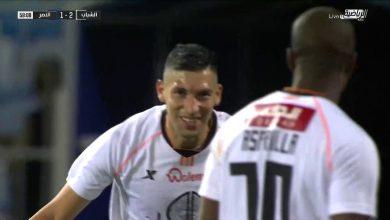 Photo of اهداف مباراة النصر والشباب (4-2) تعليق فارس عوض
