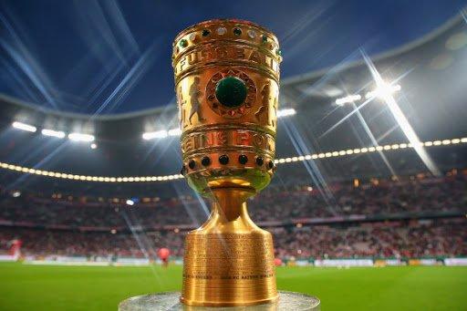 Photo of قرعة كأس ألمانيا | بايرن ميونيخ يصطدم بنادي شالكة.. ومواجهات متوازنة لباقي الفرق في ربع النهائي
