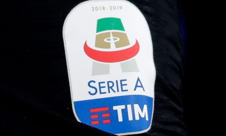 Photo of رسمياً .. فيروس كورونا يتسبب في تأجيل مباريات الدوري الإيطالي