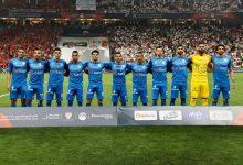 Photo of تشكيل الزمالك المتوقع أمام الترجي التونسي في دوري أبطال أفريقيا