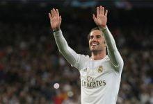 Photo of تقييم لاعبي ريال مدريد بعد الخسارة من مانشستر سيتي في دوري الأبطال