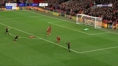 Photo of اهداف مباراة ليفربول واتليتكو مدريد 3-2 دوري ابطال اوروبا