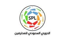 Photo of أندية الدوري السعودي تسعى لتخفيض رواتب اللاعبين