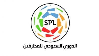 Photo of رئيس رابطة الدوري السعودي ينفى طلب الأندية إلغاء الدوري