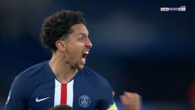Photo of اهداف مباراة باريس سان جيرمان وبروسيا دورتموند 2-0 دوري ابطال اوروبا