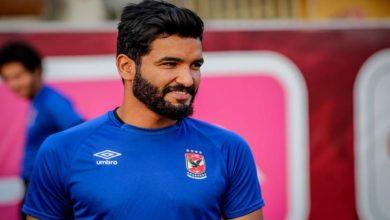 Photo of مدرب الأهلي: صالح جمعة لاعب جيد لكن فايلر ليس بحاجة له