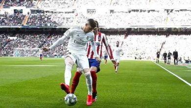 Photo of قرار حاسم من ريال مدريد بشأن رحيل فيدي فالفيردي