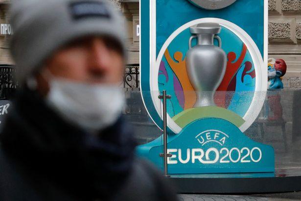 يورو2020