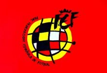 الاتحاد الإسباني