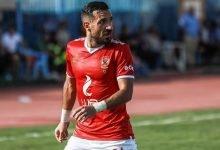 Photo of الهلال يريد ضم علي معلول من الأهلي
