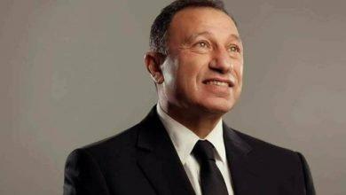 Photo of سفير مصر يكشف رد فعل الخطيب عقب نهاية لقاء الأهلي وصن داونز