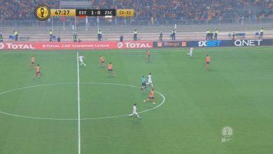 Photo of اهداف مباراة الزمالك والترجي 0-1 دوري ابطال فريقيا