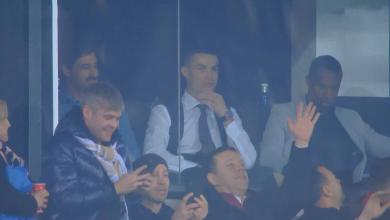 صورة ملخص مباراة ريال مدريد وبرشلونة بتعليق حفيظ دراجي