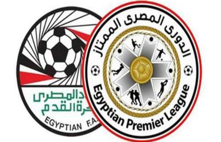 Photo of رسمياً | مد تعليق النشاط الرياضي في مصر